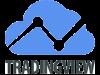 tradingview-logo